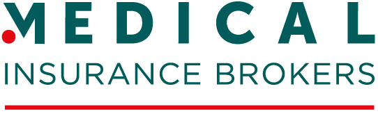 Medical Insurance Brokers